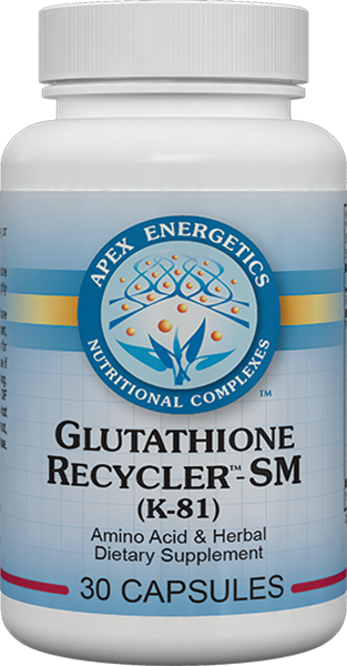 Picture of Glutathione Recycler™-SM