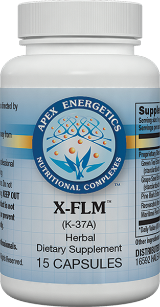 Picture of X-FLM™ Small