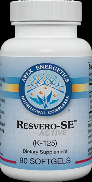 Picture of Resvero-SE™ Active