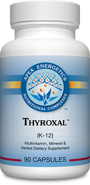 Picture of Thyroxal™