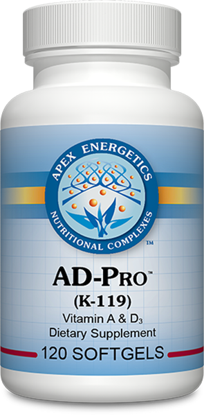 Picture of AD-Pro™