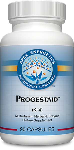 Picture of Progestaid™