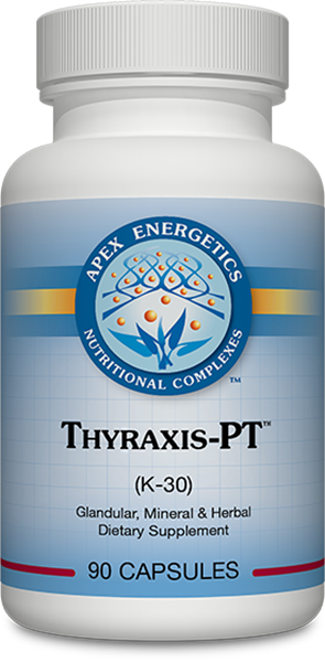 Picture of Thyraxis-PT™