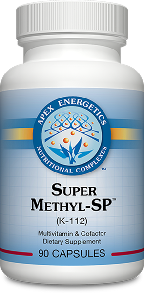 Picture of Super Methyl-SP™
