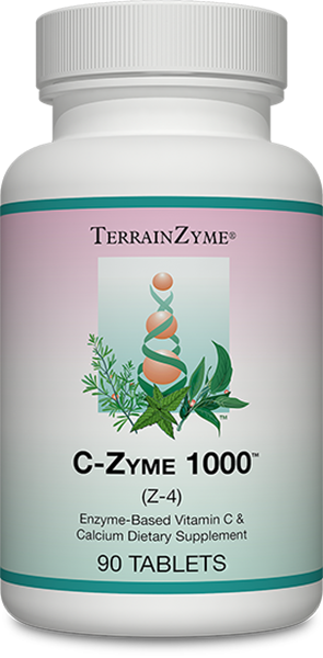 Picture of C-Zyme 1000™