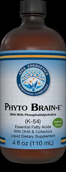 Picture of Phyto Brain-E™