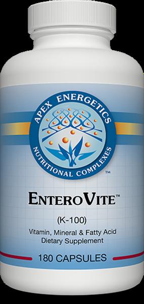 Picture of EnteroVite™