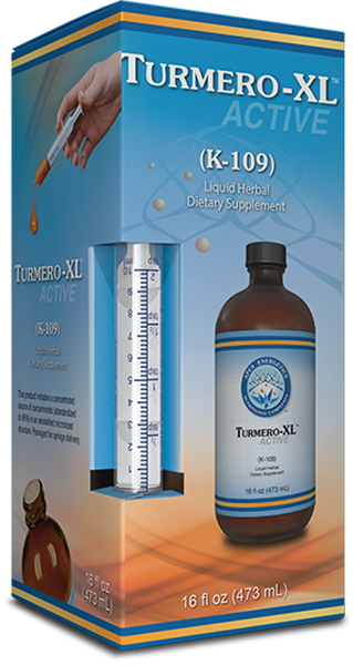 Picture of Turmero-XL™ Active