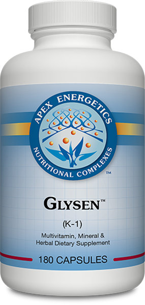 Picture of Glysen™