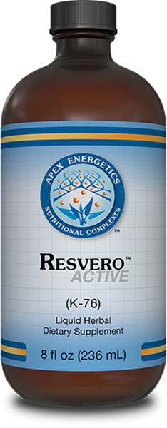 Picture of Resvero™ Active