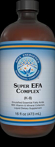 Picture of Super EFA Complex™