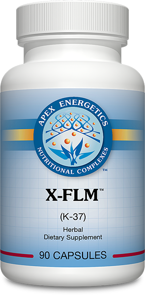 Picture of X-FLM™