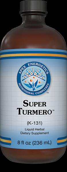 Picture of Super Turmero™