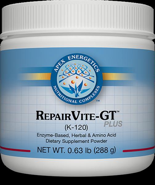 Picture of RepairVite-GT™ Plus